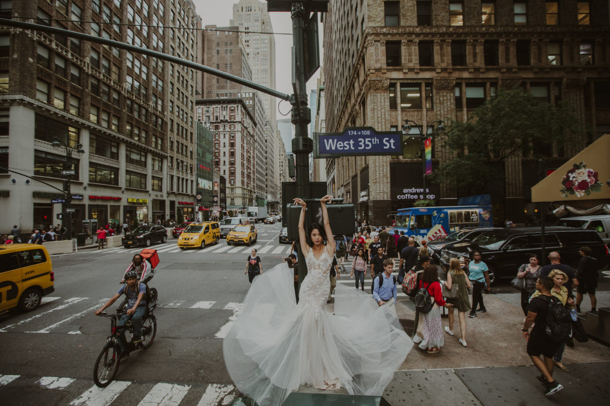 WeddingCrafters - Stockists